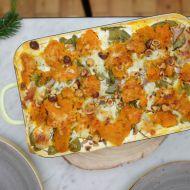Immagine ricetta Carrellata di Lasagne per chi è a dieta