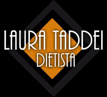 Laura Taddei Dietista