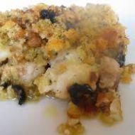 Immagine ricetta Baccala' croccante