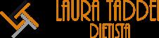 Logo Laura Taddei